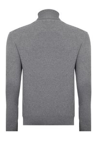 Basics and More - Jumper - antracite - 5