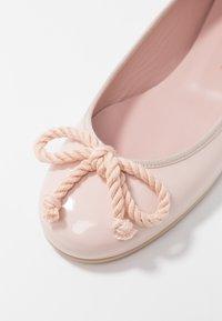 Pretty Ballerinas - SHADE - Baleríny - bebe - 2