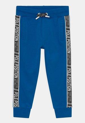 Teplákové kalhoty - royal