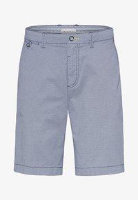Bugatti - Shorts - blue - 0