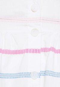 Tom Joule - ABBY - Denní šaty - multi-coloured - 2