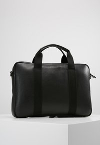 Ted Baker - IMPORTA - Briefcase - black - 2