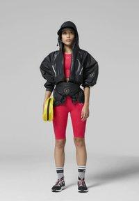 adidas by Stella McCartney - Legging - pink - 1