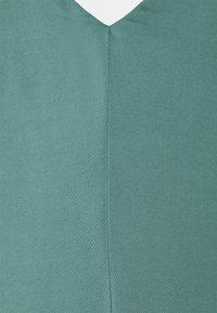 Esprit Collection - Top - dark turquoise - 2
