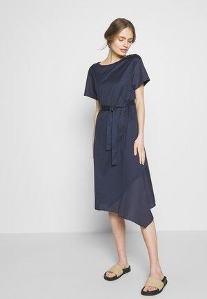PALAZZI - Sukienka letnia - ultramarine