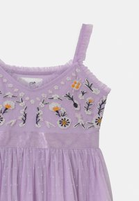 happy girls - Cocktail dress / Party dress - pastel lilac - 2