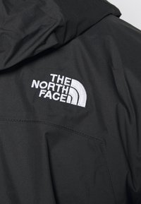 The North Face - CORDILLERA TRICLIMATE JACKET 2-IN-1 - Blouson - black/white - 8