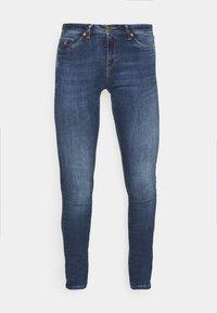Kaporal - SOHER - Jeans Skinny Fit - trublj - 3