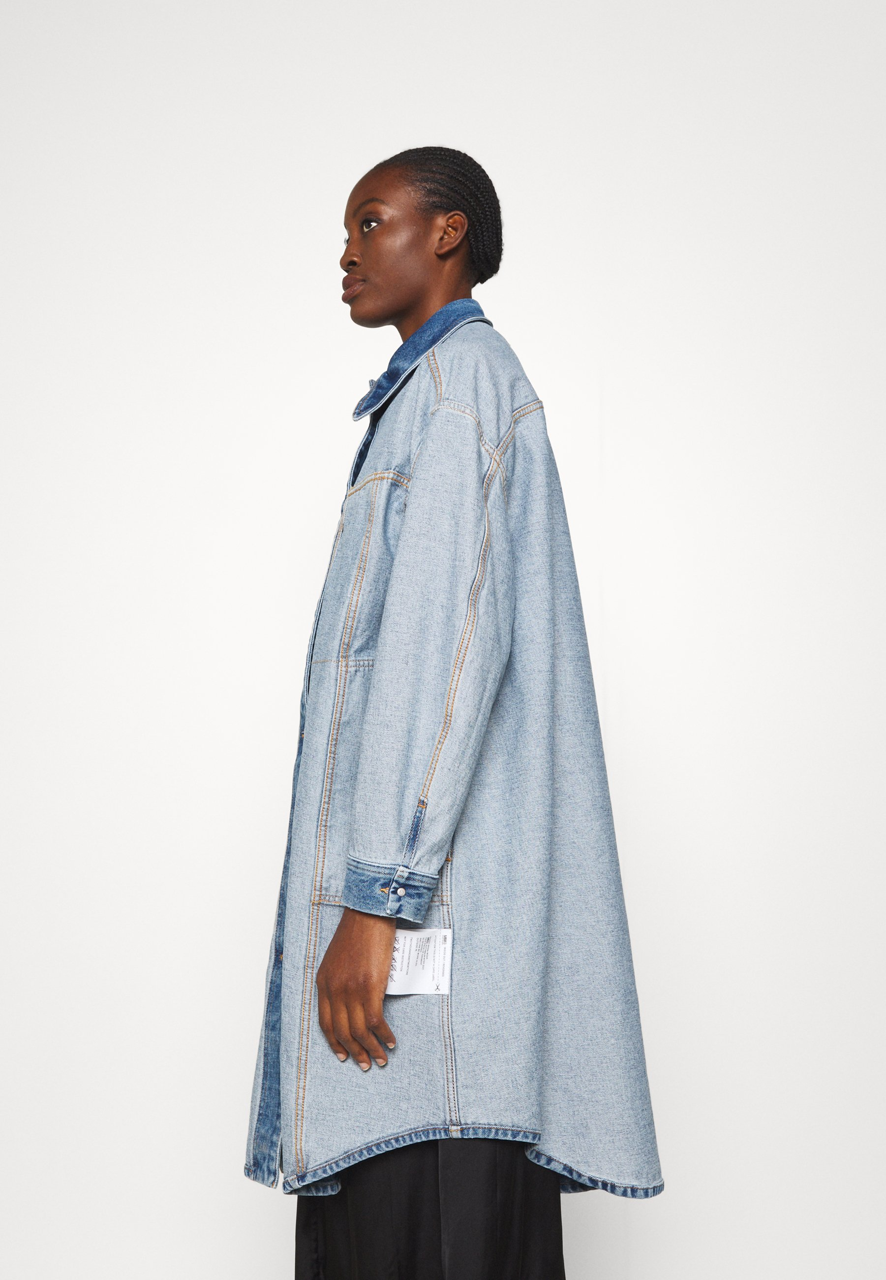 Women CAPPOTTO - Classic coat