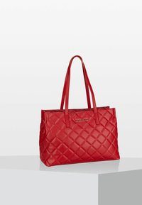 Valentino Bags - Kabelka - rosso - 1