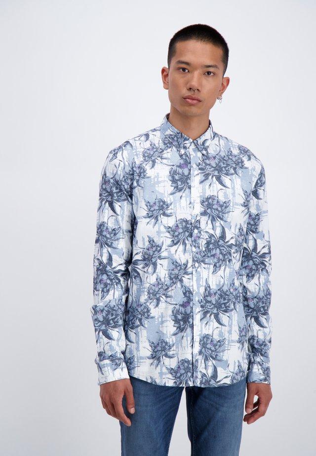 LUXE  - Overhemd - light blue