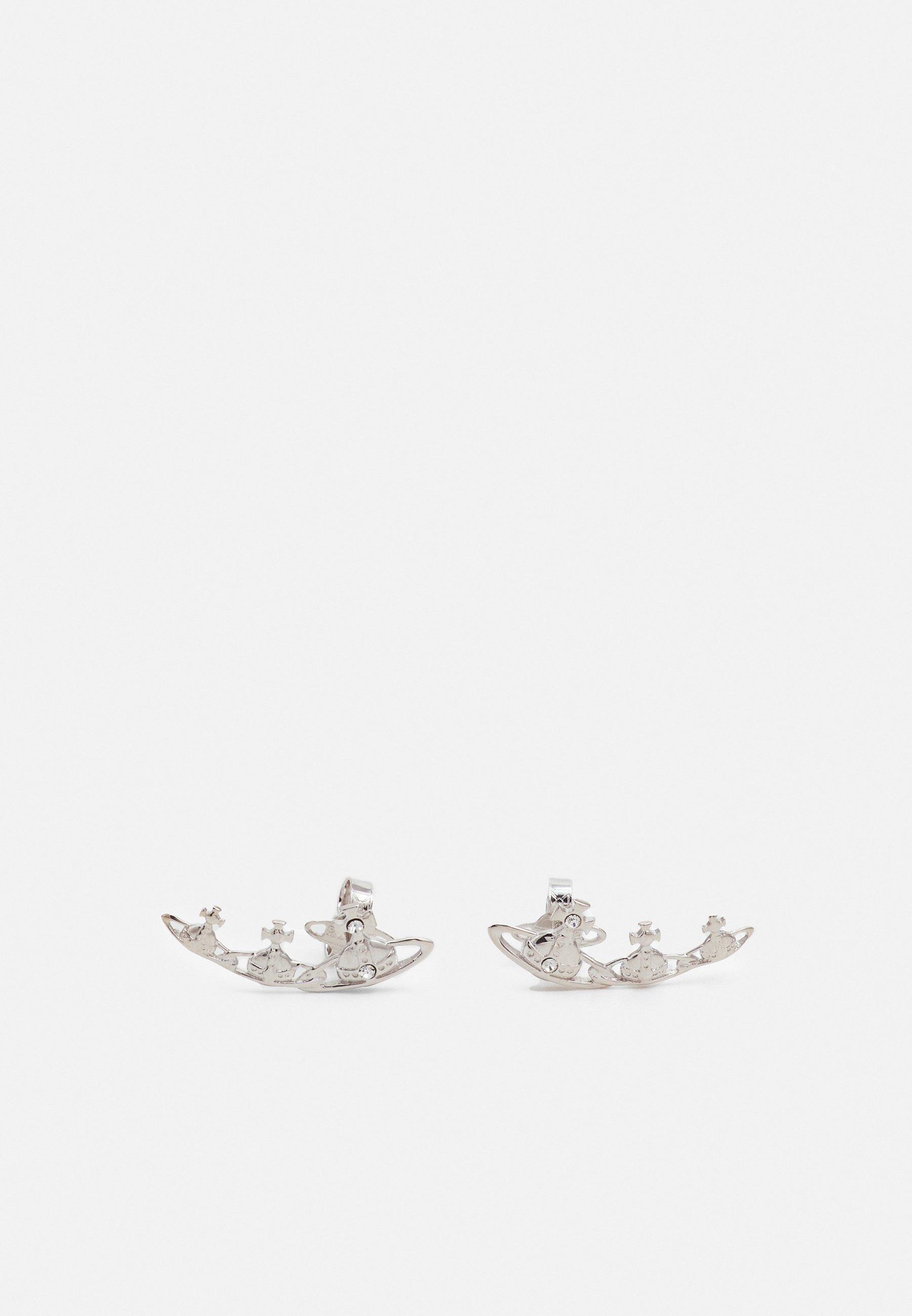 Women CANDY EARRINGS - Earrings