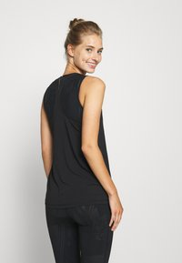 ONLY Play - ONPMADON TRAINING - Top - black - 2