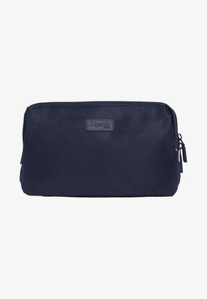 PLUME - Wash bag - navy