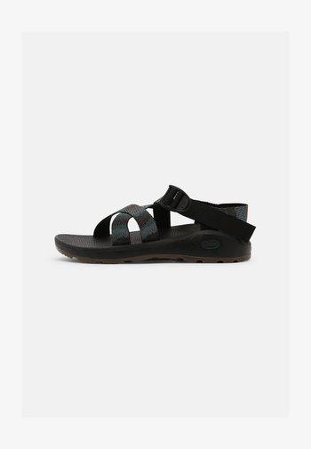 CLOUD - Sandals - black