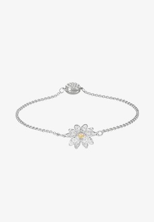 REMIX STRAND FLOWER - Armbånd - light multi