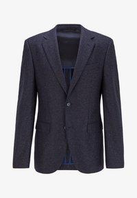 BOSS - JESTOR - Suit jacket - dark blue - 5