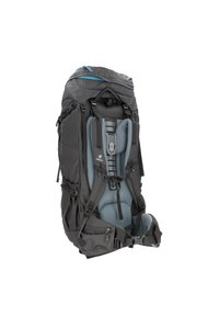 Deuter - AVIANT VOYAGER - Hiking rucksack - black - 2