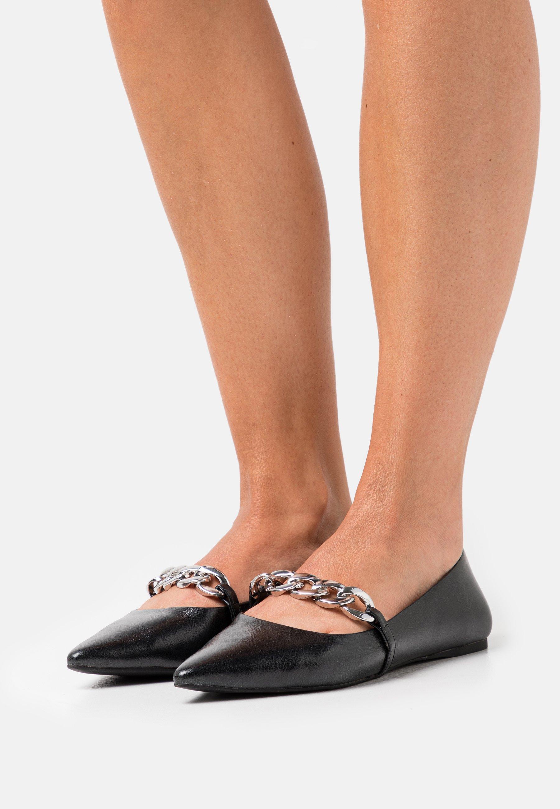 Women GLYDEE - Ballet pumps