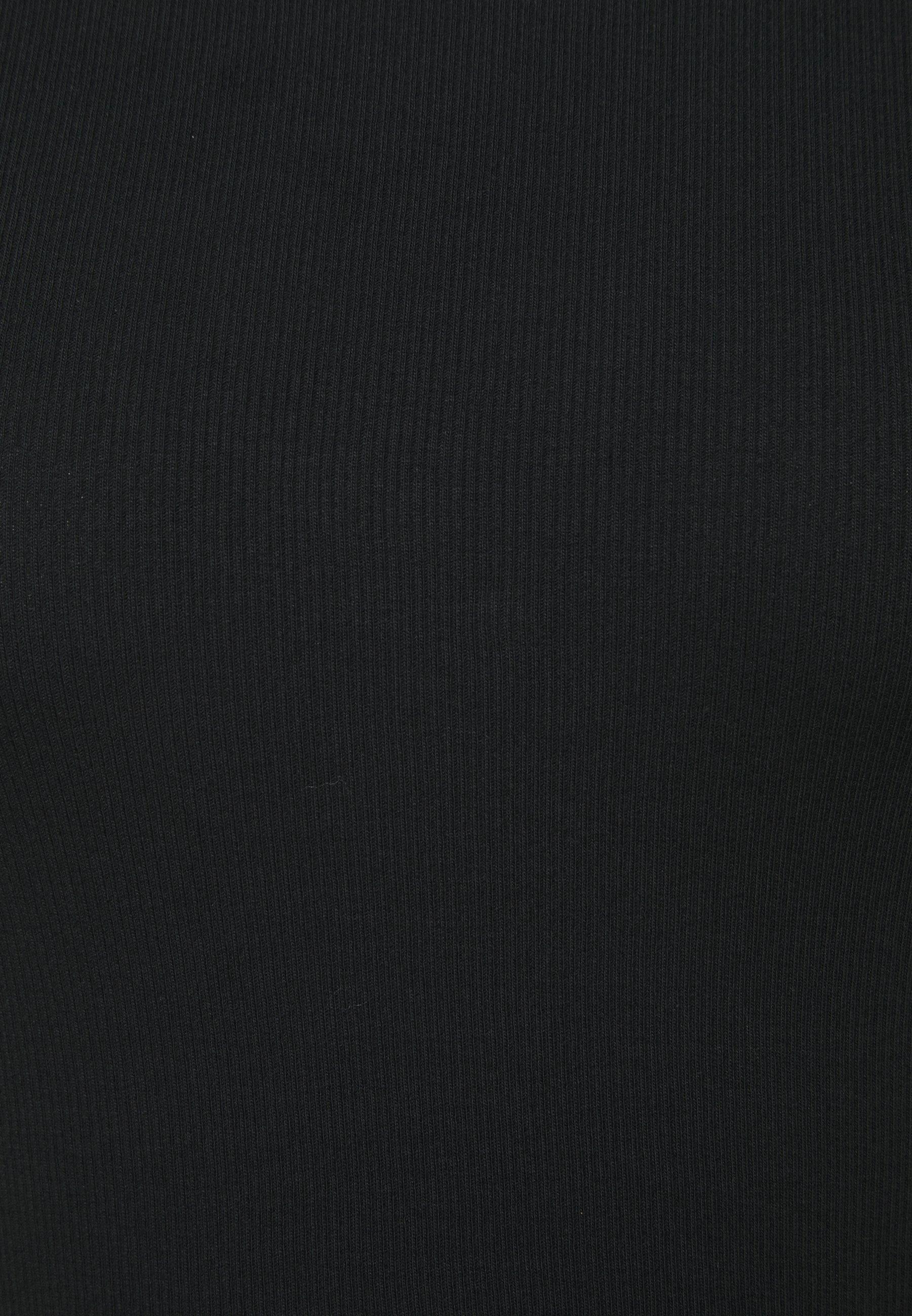 Damen TEE - T-Shirt basic