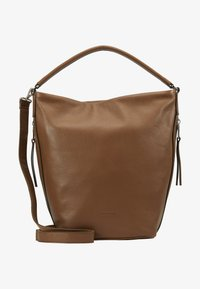 FREDsBRUDER - RIMINI - Handbag - chestnut - 1