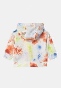 GAP - HOOD  - Zip-up hoodie - multi-coloured - 1