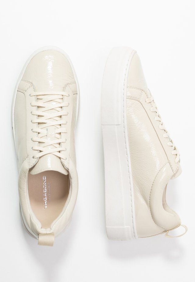 ZOE - Trainers - offwhite