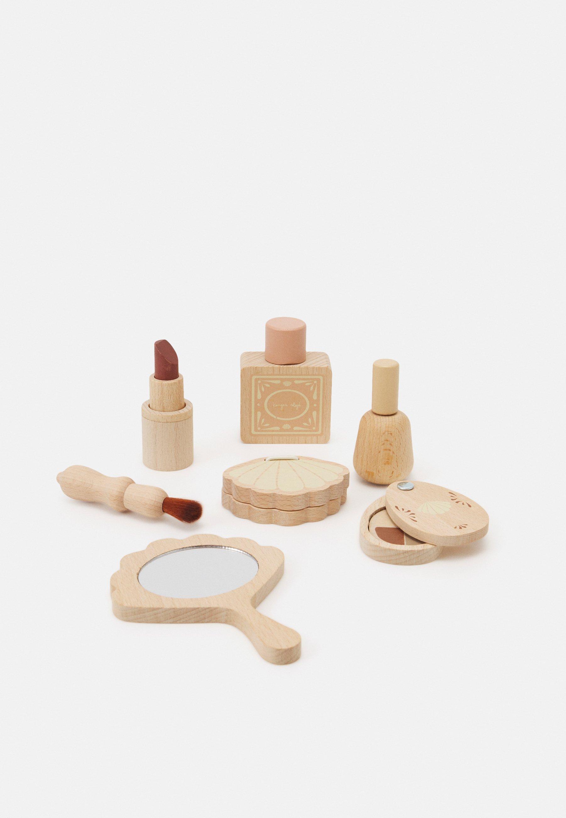 Kinder BEAUTY SET UNISEX - Holzspielzeug
