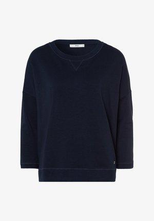 STYLE BAILEE - Sweatshirt - navy