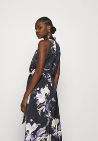 Ted Baker - BEEA - Cocktail dress / Party dress - navy - 3
