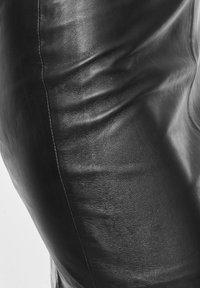 BTFCPH - Pencil skirt - black - 7