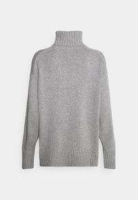 Polo Ralph Lauren - Pullover - brume heather - 1