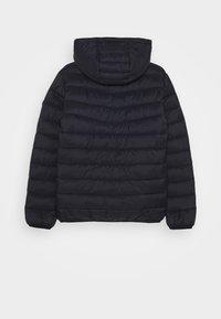 Kaporal - OLYM - Winter jacket - navy - 1
