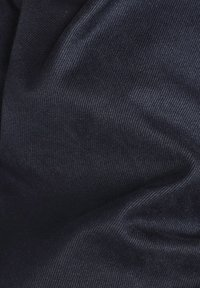 G-Star - ROVIC MOTO - Shorts - mazarine blue - 5