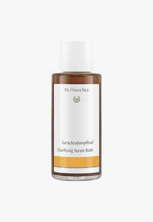 CLARIFYING STEAM BATH - Cleanser - -