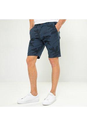 WIMBLEDON - Shorts - blau
