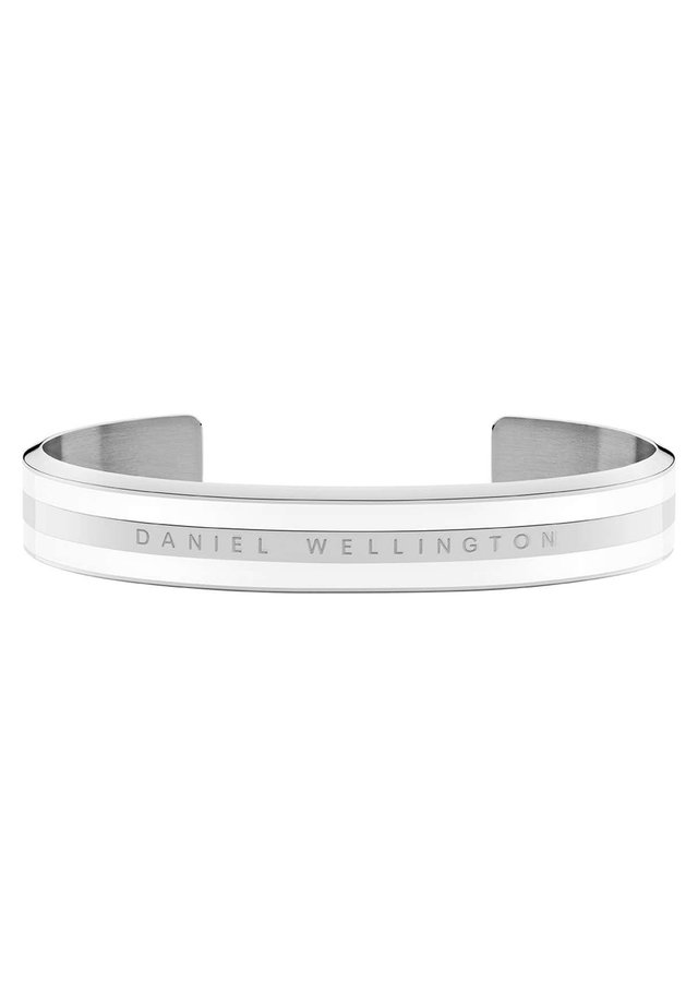 Classic Bracelet – Size Small - Armband - silver