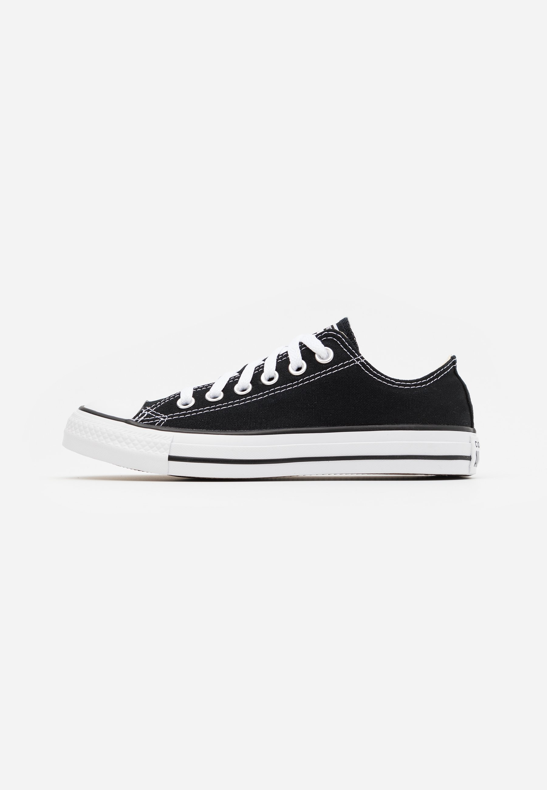 Men CHUCK TAYLOR ALL STAR WIDE - Trainers