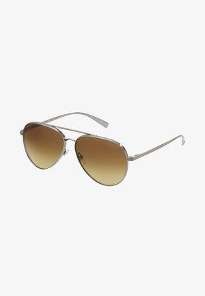 Gafas de sol - gunmetal