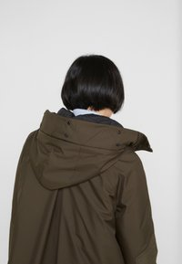 Bally - Winter coat - militare - 3