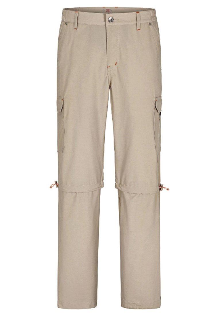 Homme BALDURAN - Pantalon cargo
