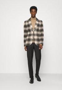 Scotch & Soda - Blazer jacket - combo - 1