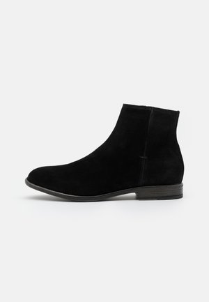 BADOSIEN - Classic ankle boots - black