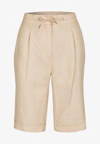 LeComte - Shorts - beige - 0