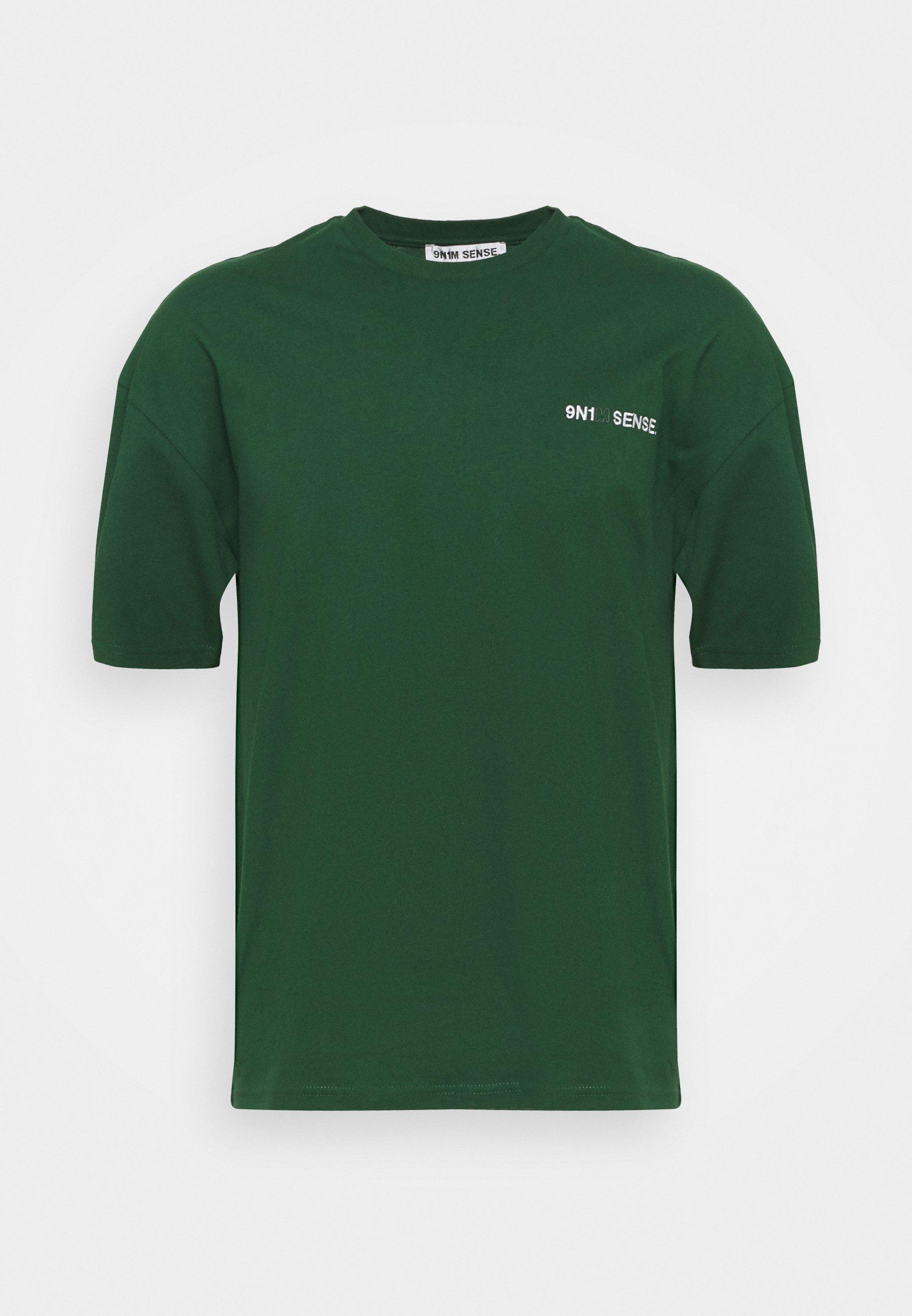 Homme LOGO UNISEX - T-shirt basique