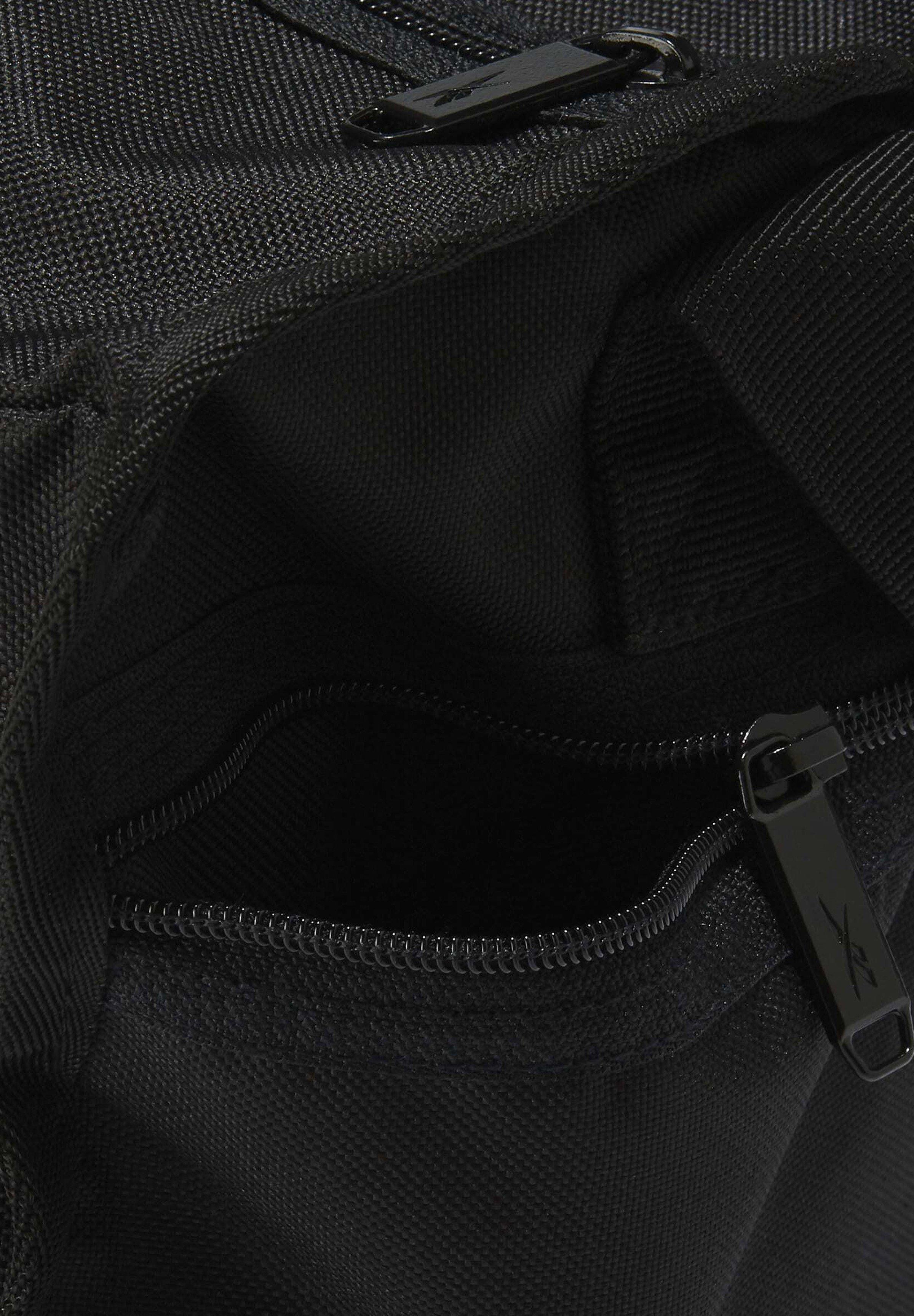 Women TRAINING ESSENTIALS GRIP BAG SMALL - Sports bag