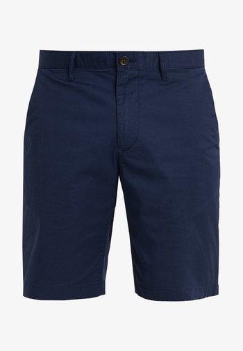 WASHED - Shorts - midnight