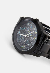 Guess - TREND - Watch - black - 3