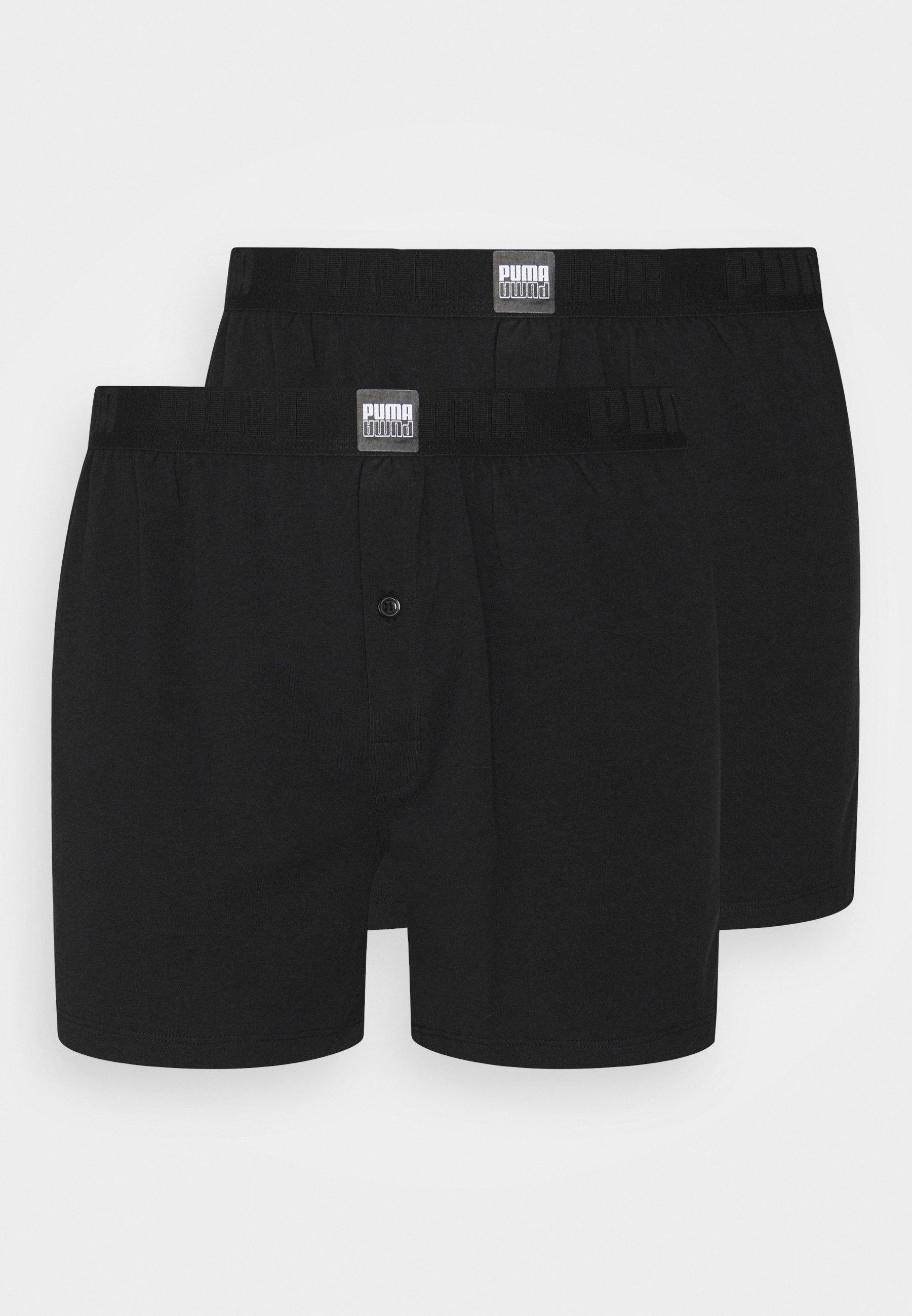 Men MEN LOOSE 2 PACK - Boxer shorts