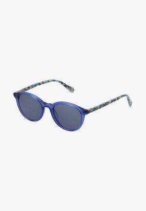 SUNGLASS KID - Okulary przeciwsłoneczne - dark blue
